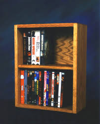 delectable images of cool dvd rack for living room and interior decoration delectable image of accessoriesdelectable cool bedroom ideas