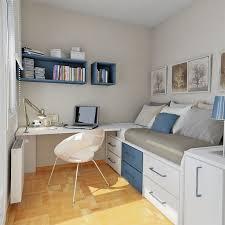 teenage room furniture. best 25 small bedroom layouts ideas on pinterest teen layout and furniture teenage room