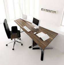 designer home office desks propensity of using contemporary home office furniture nowadays property beautiful contemporary home office furniture
