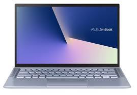 <b>Ноутбук ASUS Zenbook</b> 14 <b>UX431FA</b>-<b>AM187R</b> (Intel Core i7 ...