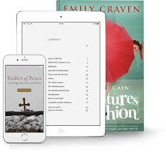create books print ebooks