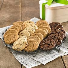 Image result for cookie gifts