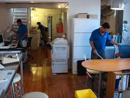 Image result for When Is It Time To Start Finding An Office Cleaning Company In Your Area?