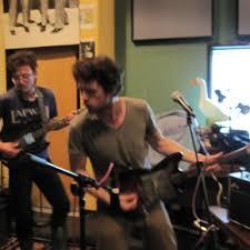 Image result for band Arrington De Dionyso