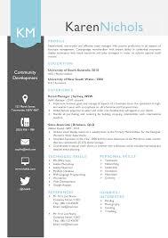 eye catching resume templates best template design eye catching word resume design resume templates on creative market xtvnhnbz