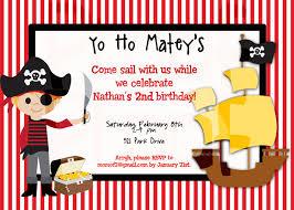birthday invitations boys birthday party invites invite card birthday party invitations butterfly