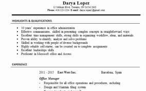 resume from linkedin resume from linkedin makemoney alex tk