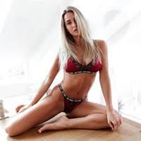 <b>Sexy</b> Transparent <b>Thongs</b> Australia | New Featured <b>Sexy</b> ...