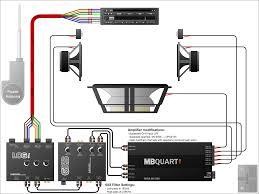 car speaker crossover wiring diagram   audio systems best images of speaker crossover wiringdiagram car audio amp