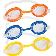<b>Очки для плавания Bestway</b> 21048. В ассортименте купить по ...