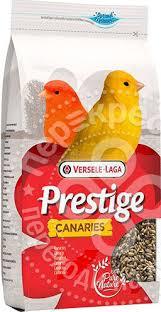 Купить <b>Корм</b> для птиц <b>Versele</b>-<b>Laga Prestige</b> Canaries для ...