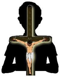 Señal de la cruz