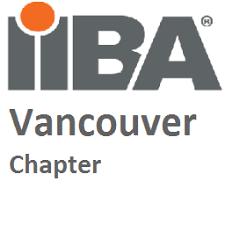 IIBA Vancouver (@IIBAVan) | Twitter
