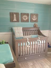 Small Picture Bedroom Chair Rail Ideas RenoCompare
