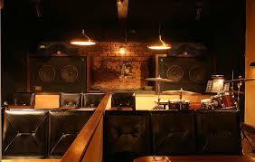 「一関市地主町のジャズ喫茶ベイシー」の画像検索結果