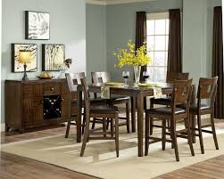 dining room decor ideas for the small and modern one breakfast room furniture ideas