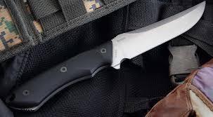 Мистер Блейд - <b>ножи</b> и аксессуары | <b>MR Blade</b>