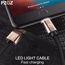 PZOZ Official Store - Small Orders Online Store, Hot Selling and ...