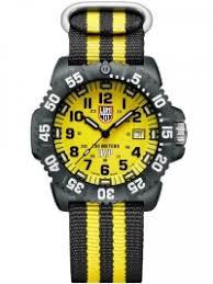 <b>Мужские часы Luminox</b> - Купить в интернет-магазине VIPTIME.ru