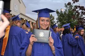linn benton community college transitions after college transitions after college graduation student diploma