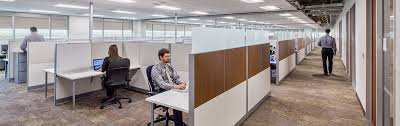 gap offices interior design dekkerperichsabatini bluecross blueshield office building architecture design dekker