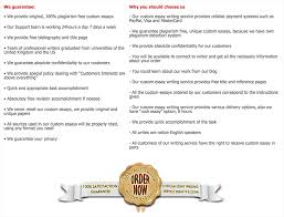 Myself essay for interview pdf file