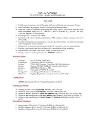 sql developer resume format dba resumes printable resume samples resume templates college template sample oracle dba resume format for freshers