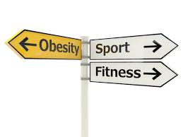 Resultado de imagem para sport and fat