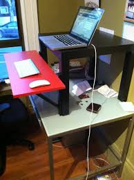 1000 ideas about standing desk chair on pinterest standing desks best standing desk and stand up desk bedroompicturesque comfortable desk chairs enjoy work