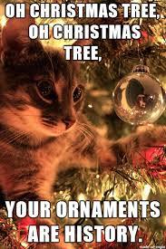 Christmas 2015: Best Funny Memes | Heavy.com | Page 15 via Relatably.com