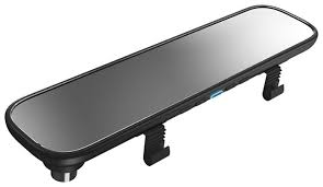 <b>Видеорегистратор</b> Xiaomi <b>70mai Rearview</b> Mirror Dash Cam ...