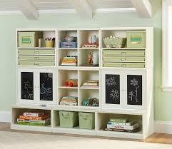 Kid Living Room Furniture Bedroom Captivating Kids Room Furniture Idea Double White