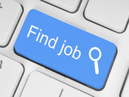 tips to help you get that new job saga don t forget to keep a record of every job you apply for