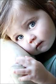 مجموعة صور اطفال جميلة جداا اصحاب العيون الملونة صور اطفال 2012 و2013  Images?q=tbn:ANd9GcSDJMqdrwURn00saetjeXoG70eeua7vnxCJKJWtE4PQegYfd8nWvQ