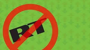 """Российское госагентство """"РИА Новости"""" распространило фейковую новость сайта """"ДНР"""" об отправке в Европу 3600 американских танков, - Bellingcat - Цензор.НЕТ 6265"""
