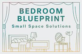 bedroom blueprint maker