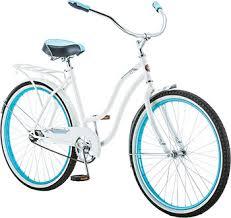 <b>Велосипед Schwinn Baywood S</b> 5591 26, белый купить в ...
