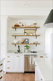 farmhouse style pendant lighting. full size of kitchenfarm style light fixtures rustic farmhouse lighting kitchen island pendant a