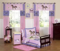 attractive teenage bedroom decorating ideas boy