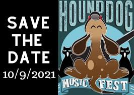WKRG | Hound <b>Dog Music</b> Fest canceled due to COVID-19 ...