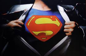 philly teacher  reflections on waiting for supermanthis past friday was a half day at my school for professional development  as a nice surprise  our ceo took the entire staff to see waiting for superman at