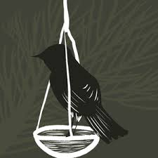To Kill a Mockingbird Summary - eNotes.com via Relatably.com