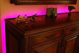 modern warm nuance led light ideas decoration philips lighting co bedroom mood lighting design