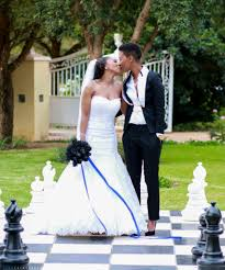anele and seipati get married a photo essay this is africa 2110