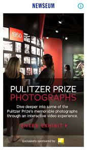 pulitzer prize photographs gallery newseum dive deeper into some of the pulitzer prize s memorable photographs using the s app featuring interviews the photographers and milestone