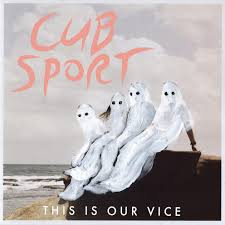 Cub Sport – I Don't <b>Love My Baby</b> Lyrics | Genius Lyrics