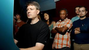 'King of Kong's' Steve Wiebe Speaks Out After High Score ...