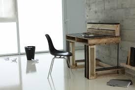 home office furniture pallet desk diy diy home office desk recycled