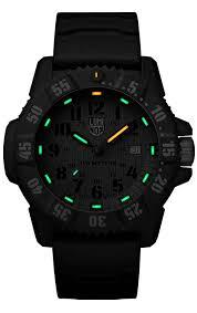 Наручные <b>часы Luminox XS</b>.<b>3813</b>.L — купить в интернет ...
