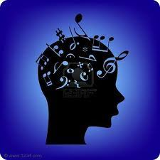 """Résultat de recherche d'images pour """"images gratuites la musique et ses bienfaits"""""""